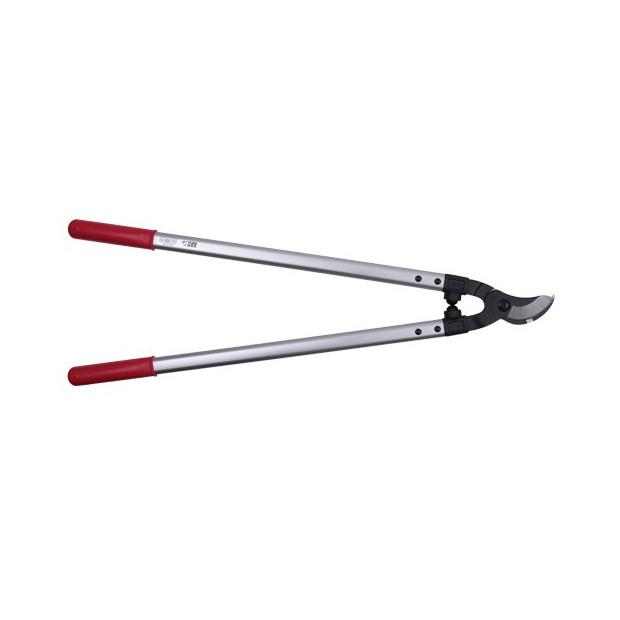 Ebrancheur 78 cm, rouge/gris - ARS LPB-30L
