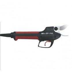 Sécateur électrique EP-700