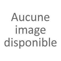 Lame pour Scie 40 cm - ARS TL-24-1